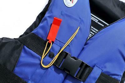 Life Jacket Vest Adult XL