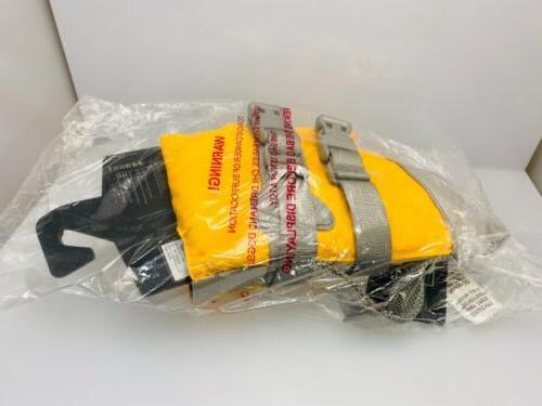 life savior dog lifejacket 20 40lbs