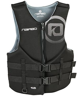 obrien life jackets and vests mens traditional