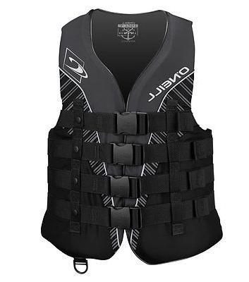 ONeill Mens Vest, X-Large