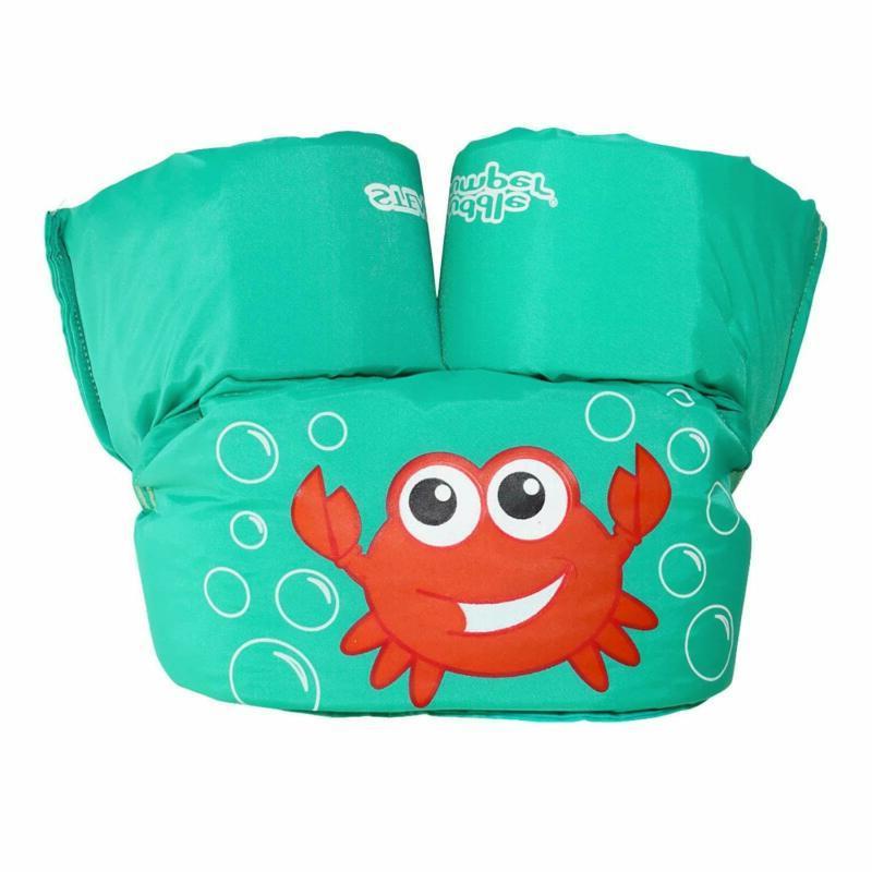 Stearns Puddle Jumper Kids Life Jacket   Life Vest For Child