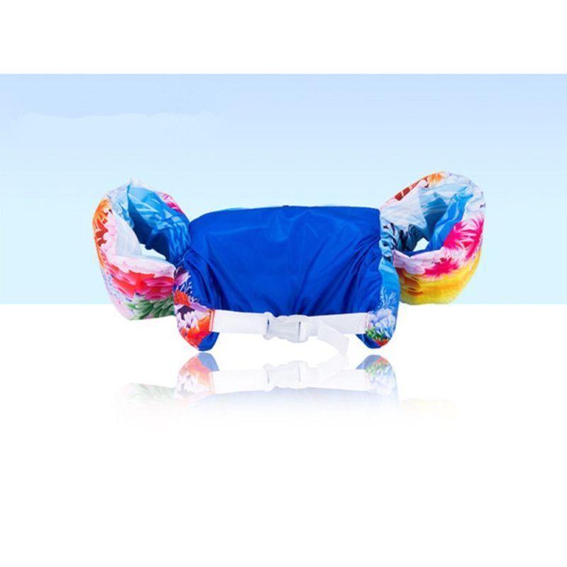 Puddle Jumper Vest Kids Gift