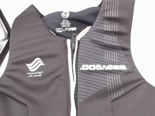sea doo airflow life jacket pfd 285870