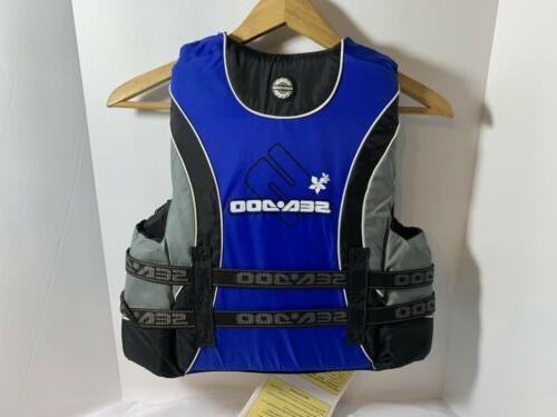 Sea X-Small Jacket Boat Jet Ski Swimming Vest