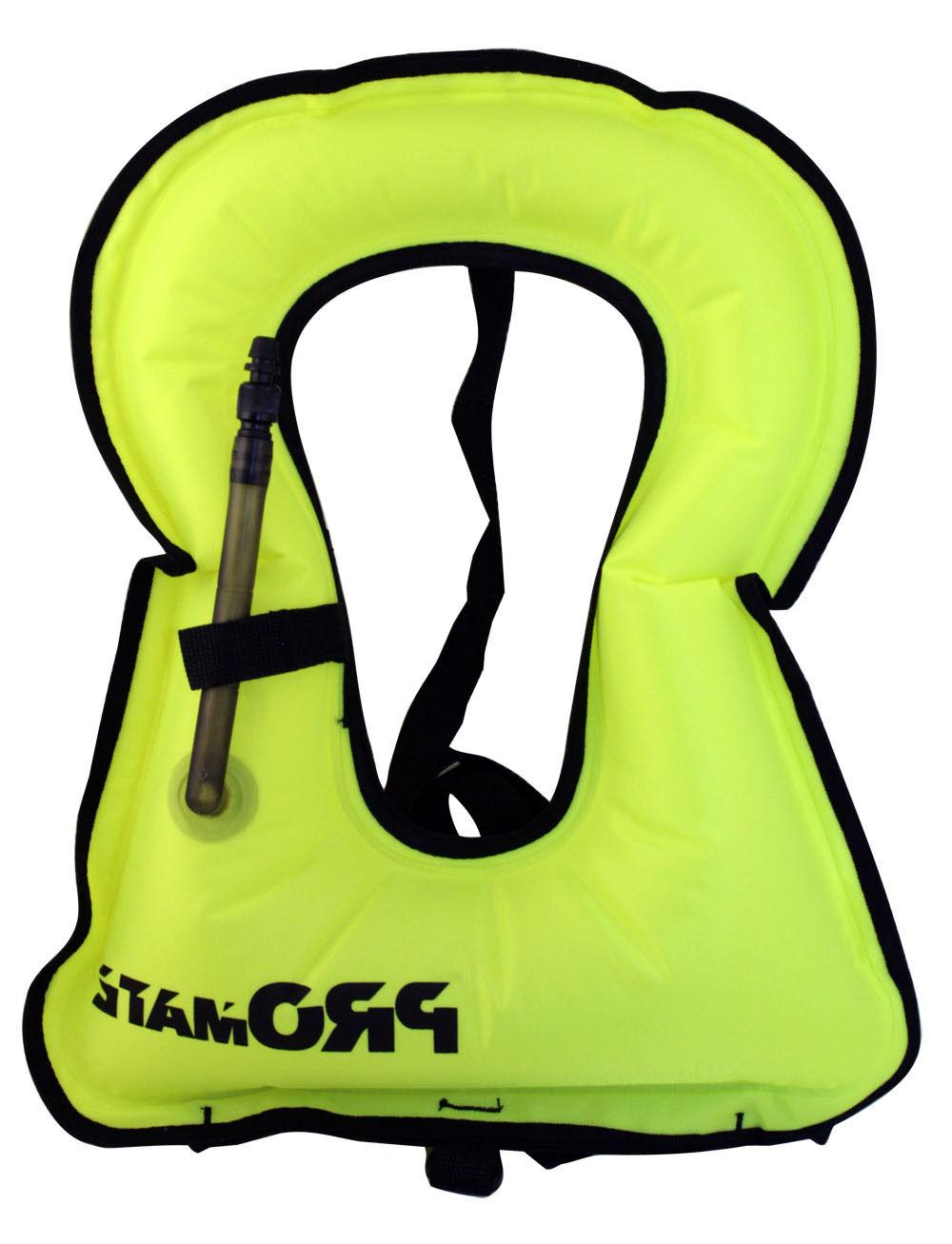 Promate Vest Sports Life Jacket for Adult