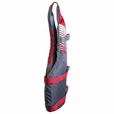 Stohlquist Life Jackets & Vests Fit Jacket, Sports