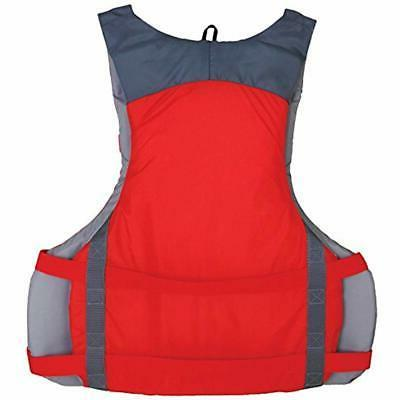 "Stohlquist Life Jackets & Vests Sports "" Outdoors"