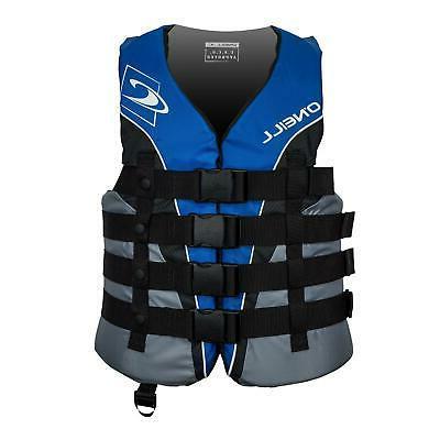 superlite uscg life vest