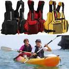 usa adults lifesaving vest aid sailing boating