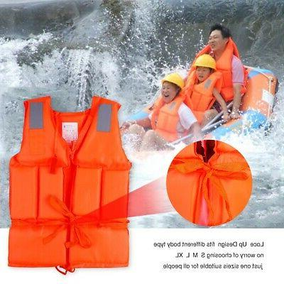 Water Jacket Fully Enclosed E5X0