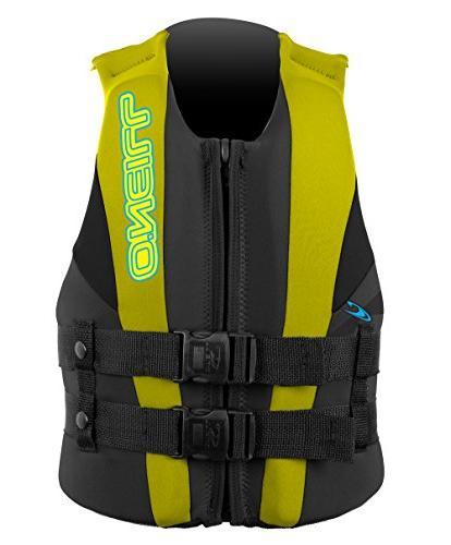 wetsuits wake waterski uscg life