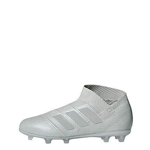 x 18 firm ground cleat