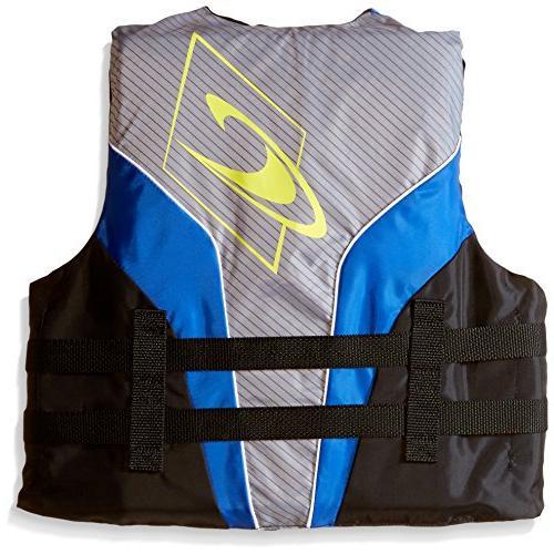 USCG Life Vest