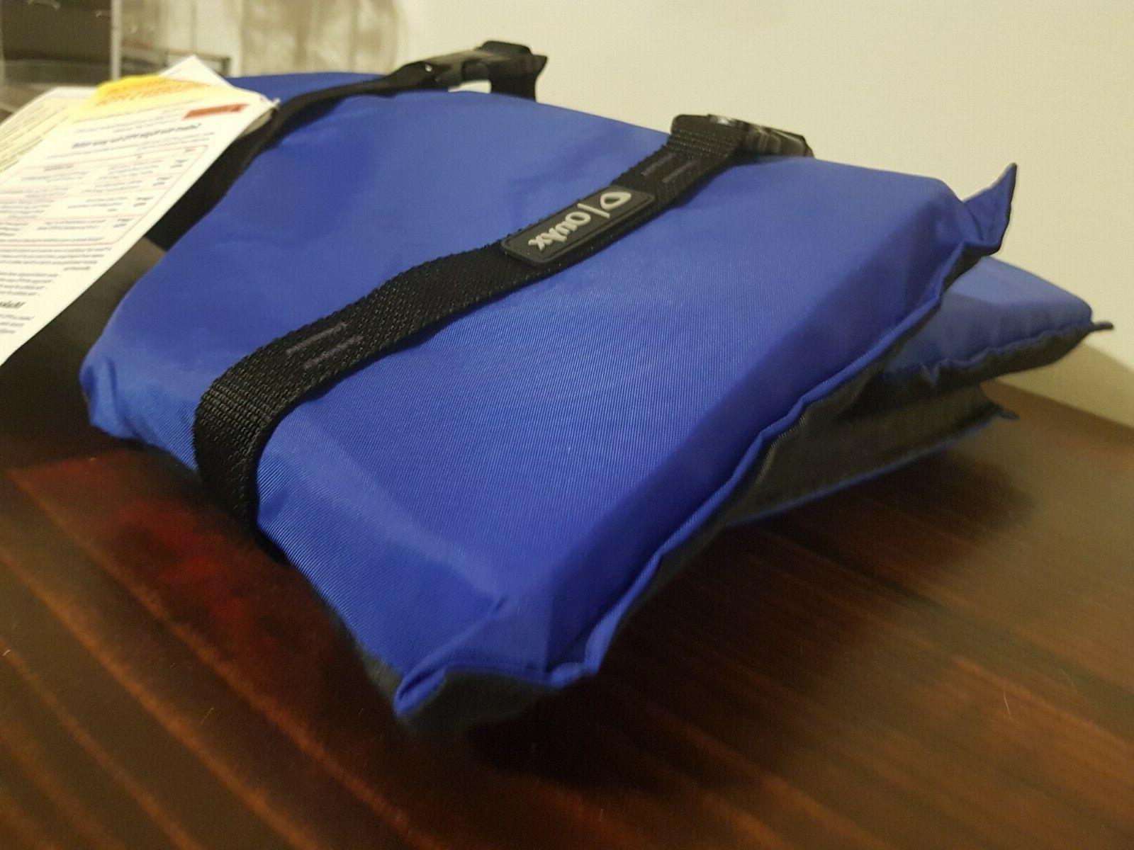 Onyx Purpose Vest