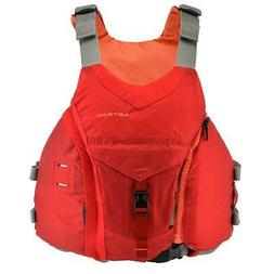 Astral Layla Life Jacket  MSRP $139.95