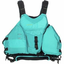 Astral Layla Personal Flotation Device - Women's