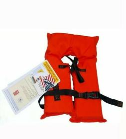 Life jacket for kids  New