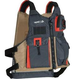 Onyx Outdoor Onyx Kayak Fishing Pfd Adult Universal