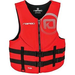 Life Jackets & Vests O'Brien Men's Traditional Neoprene Jack