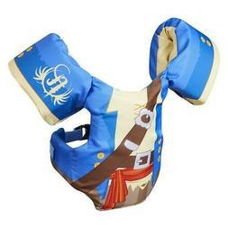 Full Throttle Little Dippers Life Vest