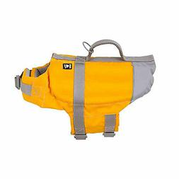 Hurtta Live Savior Dog Lifejacket