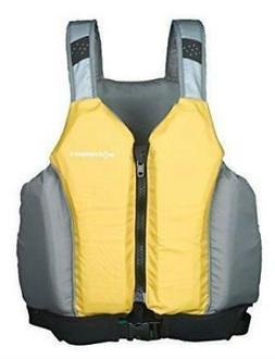 Extrasport Loch Life Jacket - PFD