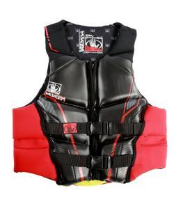 Body Glove Men's Magnum U.S. Coast Guard Approved Neoprene P