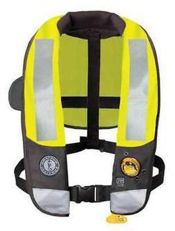 Mustang Survival Lil Legends 70 Flotation Vest Mustang Survival Lil/' Legends 70 Flotation Vest Mustang Survival Corp MV3265-256