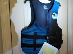 Men's Connelly Classic Neoprene Life Jacket