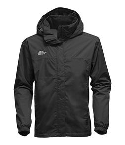 The North Face Men's Resolve 2 Waterproof Fall Winter Premiu