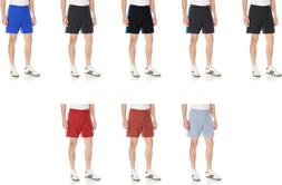 adidas Men's Soccer Tastigo 17 Shorts, 11 Colors
