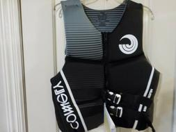 Connelly Mens Classic Neoprene Life Jacket