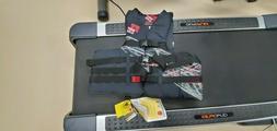 Body Glove Method USCG Approved Nylon Life Vest, XX-Large/3X