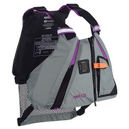 NEW Onyx Outdoor Onyx Movement Dynamic Paddle Sports Vest -