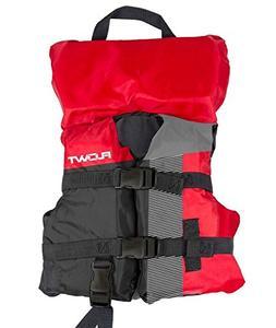Flowt Multi Sport 40302-2-INFCLD Multi Sport Life Vest, Type