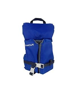 Flowt Multi Purpose 40201-2-INFCLD Multi Purpose Life Vest,