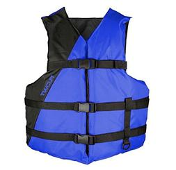 Flowt Multi Purpose 40201-2-UNV Multi Purpose Life Vest, Typ