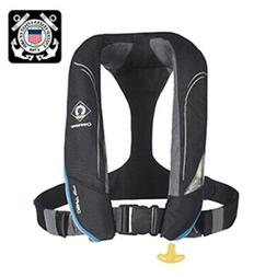 New Crewsaver Crewfit 40 Pro Automatic Life Jacket