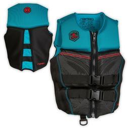 New O'Brien Ladies Spark V-Back Life Jacket