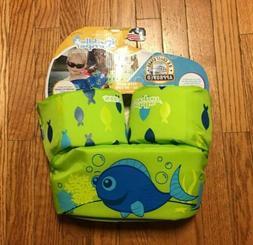 NEW Stearns Puddle Jumper Toddler Kids Life Jacket 30 - 50 L