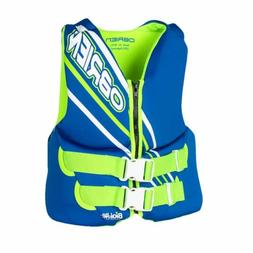 O'Brien Kid's Life Jackets