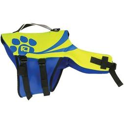 O'Brien Pet Life Jacket