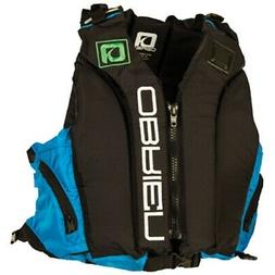 O'Brien SUP Life Jacket