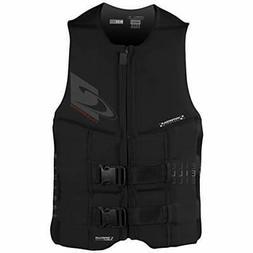 O'Neill Life Jackets & Vests Wetsuits Men's Assault USCG Ves