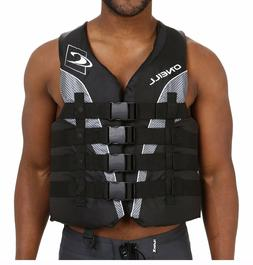 O'Neill Men's Superlite USCG Life Vest