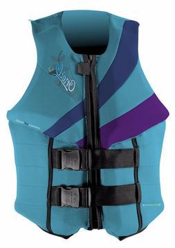 O'Neill Women's Siren Life Jacket