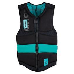 Ronix One Custom NCGA Impact Vest Boa Fit -medium