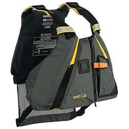 Onyx 122200-300-060-18 Life Jackets & Vests MoveVent Dynamic
