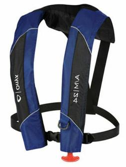 Onyx A/M-24 Automatic + Manual Inflatable Life Jacket Lifeve