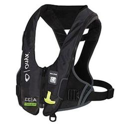 Onyx Impulse A-33 In-Sight Automatic Inflatable Life Jacket